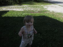 Untitled Album by Indymommy7 - 2011-07-25 00:00:00