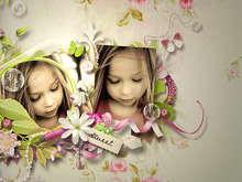 Untitled Album by Mom2*Lauryn*Jacob* - 2011-09-07 00:00:00