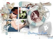 Untitled Album by Babydoll213 - 2012-03-13 00:00:00