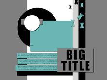 Untitled Album by AprilJanellieBellie - 2012-07-11 00:00:00