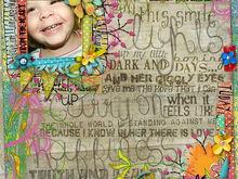 Untitled Album by MommaTrish - 2011-07-15 00:00:00