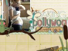 Untitled Album by MommaTrish - 2011-10-28 00:00:00