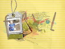 Untitled Album by MommaTrish - 2011-09-01 00:00:00
