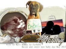 Untitled Album by *Kiliki* - 2012-11-27 00:00:00