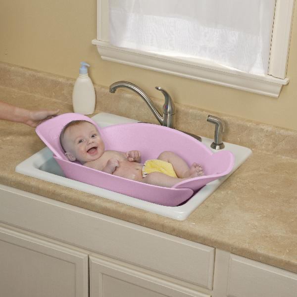 bath-peeing-sink-tub-gif-fuck-tape