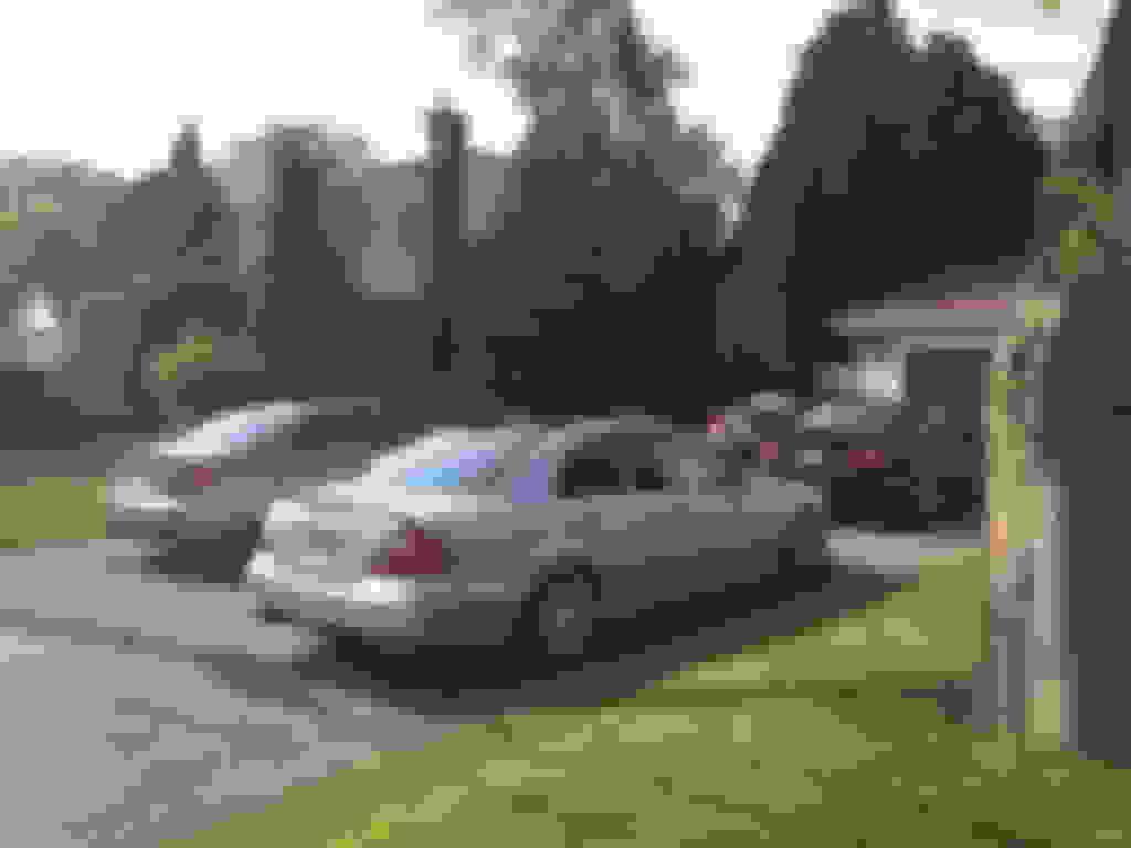 Hissing Noise under dash - brake pedal area - MBWorld org Forums