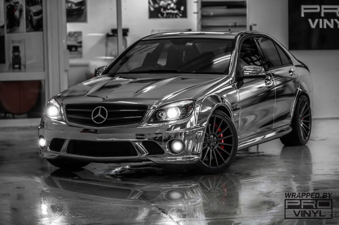 C63 Matt Black Satin Black Flat Black Mbworld Org Forums