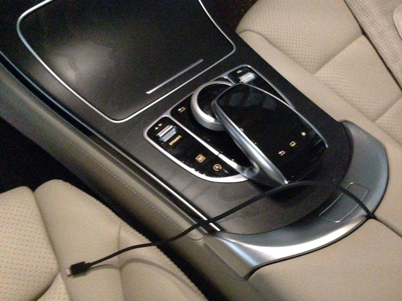 Awesome Galleries Of Mercedes Benz C Class Usb Port Fiat