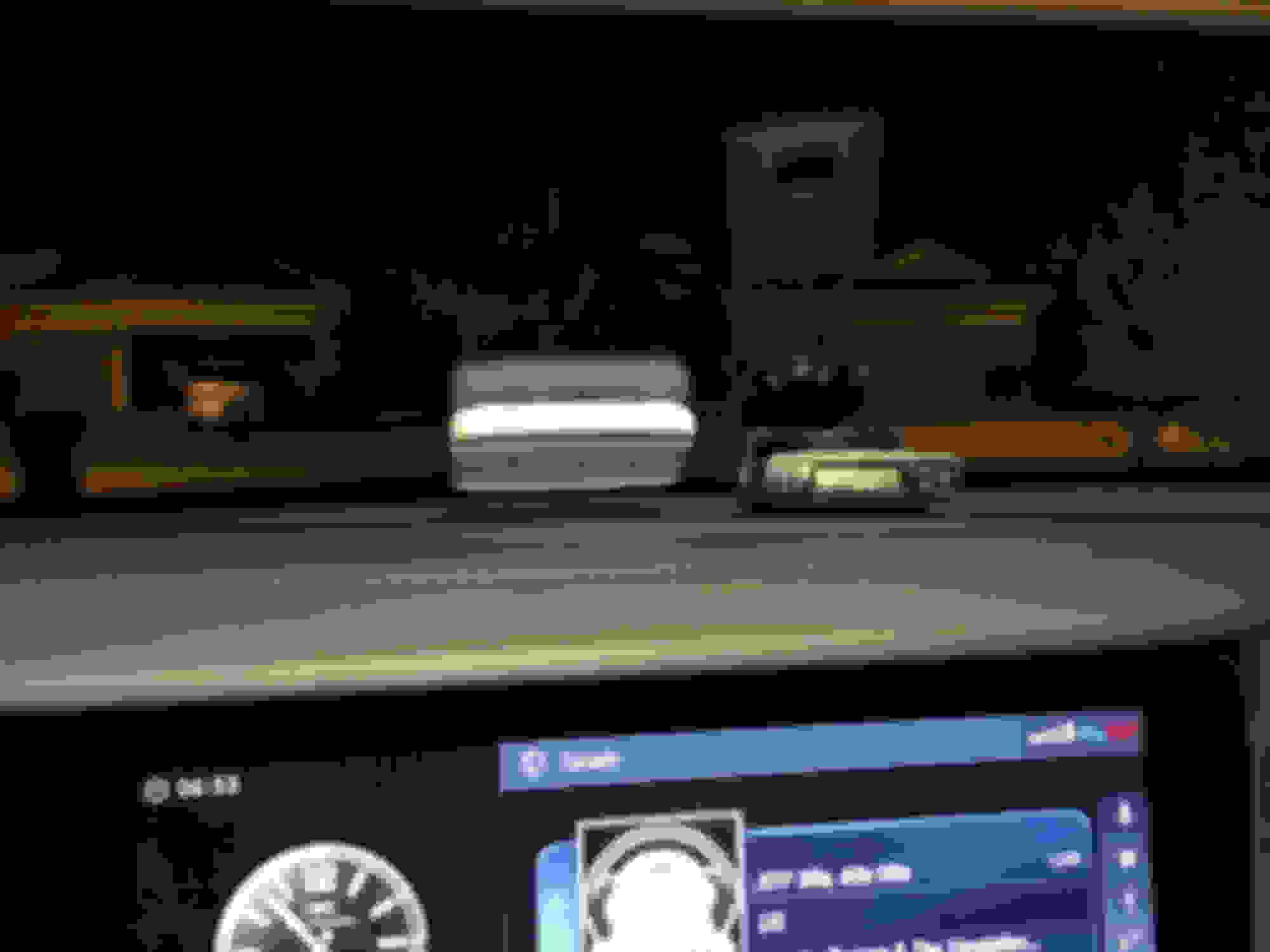 Radar Detectors & IR Coated Windshields - MBWorld org Forums