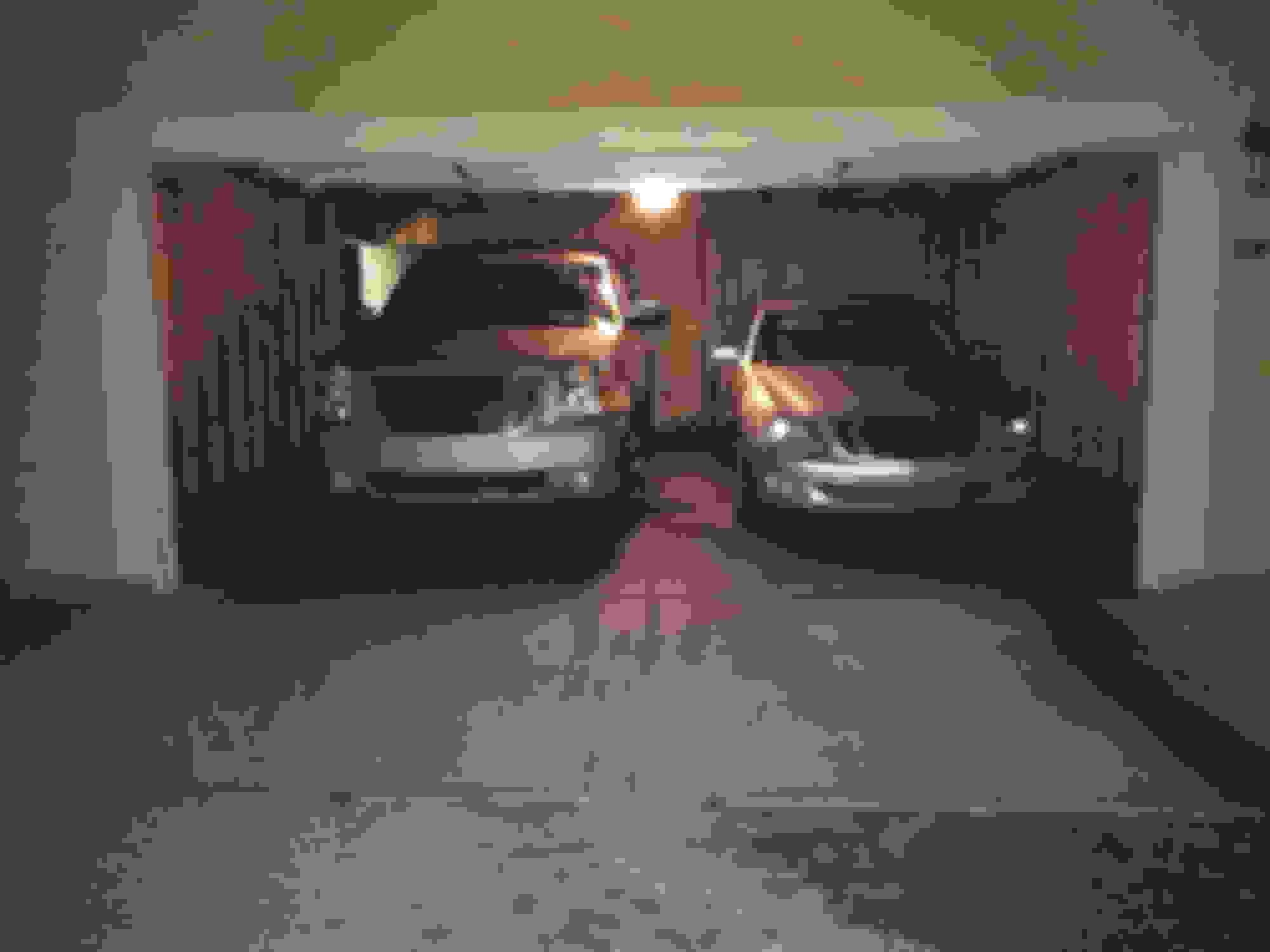 MERCEDES W203 FRONT STRUT MOUNTS BUMP STOPS BOOT 2033200944 2033200273 SET 8