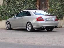 ChiCho 55 Diffuser   CF trunk spoiler   Quad Exhaust