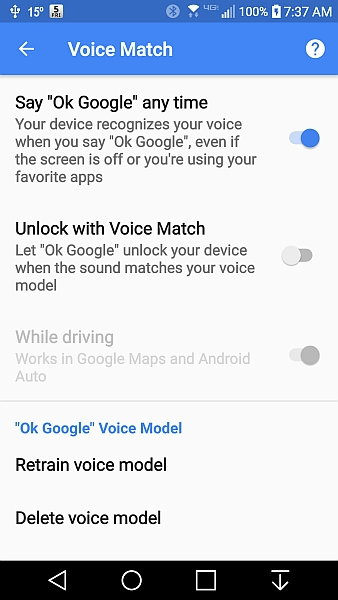 Android Auto - Galaxy S9+ not working - MBWorld org Forums