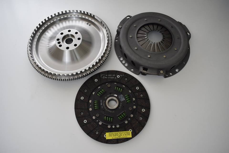 Manual transmission conversions for our babies - MBWorld org Forums