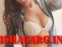 ishagarg