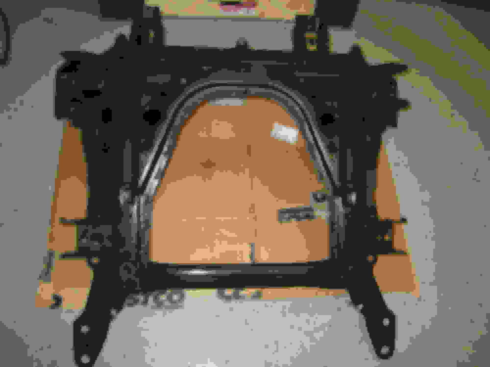 Mazda Miata Wiring Diagrams 1990 To 2002 Miata Forumz Mazda Miata Chat Forums