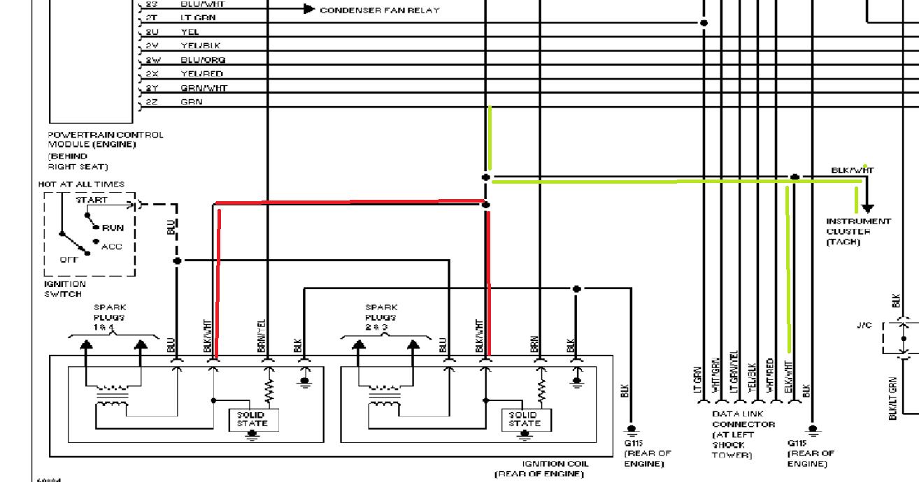 Ls1 Coil Wiring Diagram 7 Ls1 Engine Starter Wiring Diagram