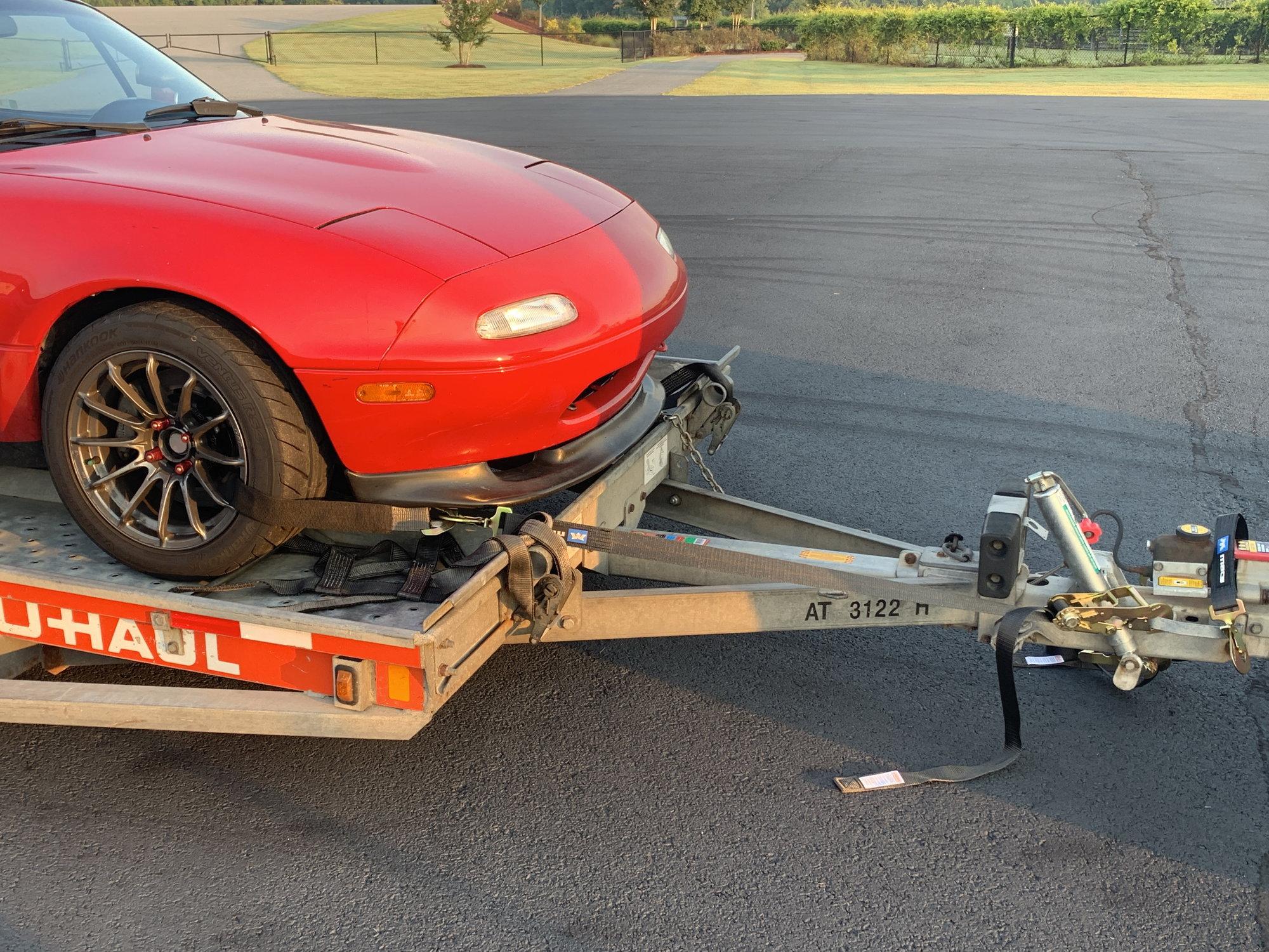 Fits VOLKSWAGEN TOUAREG Draft Towing Tow Bumper Hook