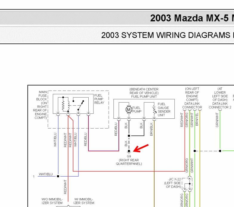 80-screenshot_2017_02_17_903b6e70c3911d42b0465f8cfa3df9913a50d891  Mazda Miata Engine Wiring Diagram on 1991 mazda miata wiring diagram, 1993 mazda miata wiring diagram, 2003 mazda protege5 wiring diagram, 1997 mazda protege wiring diagram, 1999 mazda miata wiring diagram, 1996 mazda protege wiring diagram, 2003 mazda tribute wiring diagram, 2002 mazda miata wiring diagram, 2003 mazda protege engine layout, 2001 mazda miata wiring diagram, 1994 mazda miata wiring diagram, 2003 mazda miata parts list, 2000 mazda miata wiring diagram,
