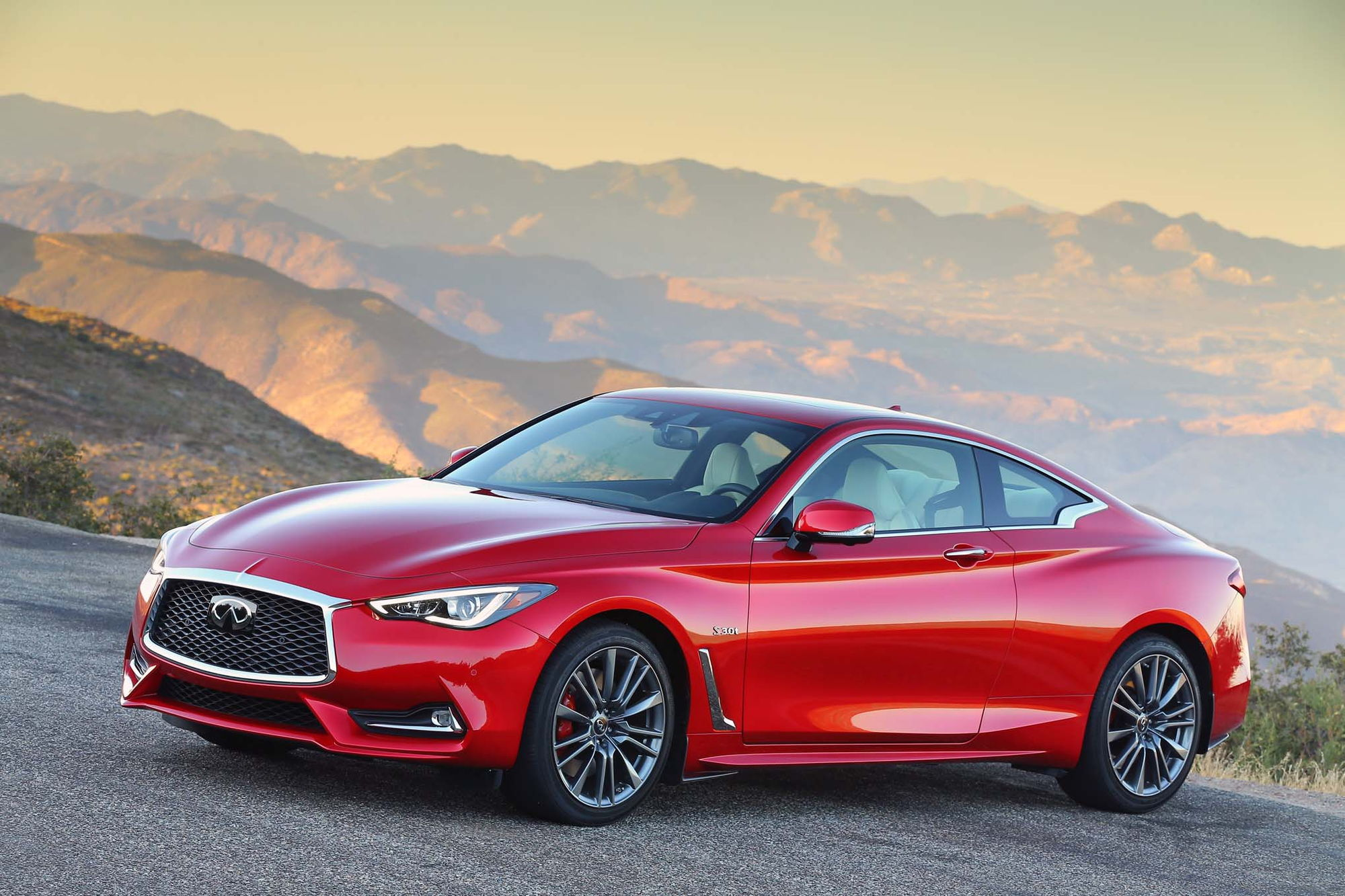 Q60 Red Sport Rims on G37S Coupe - MyG37