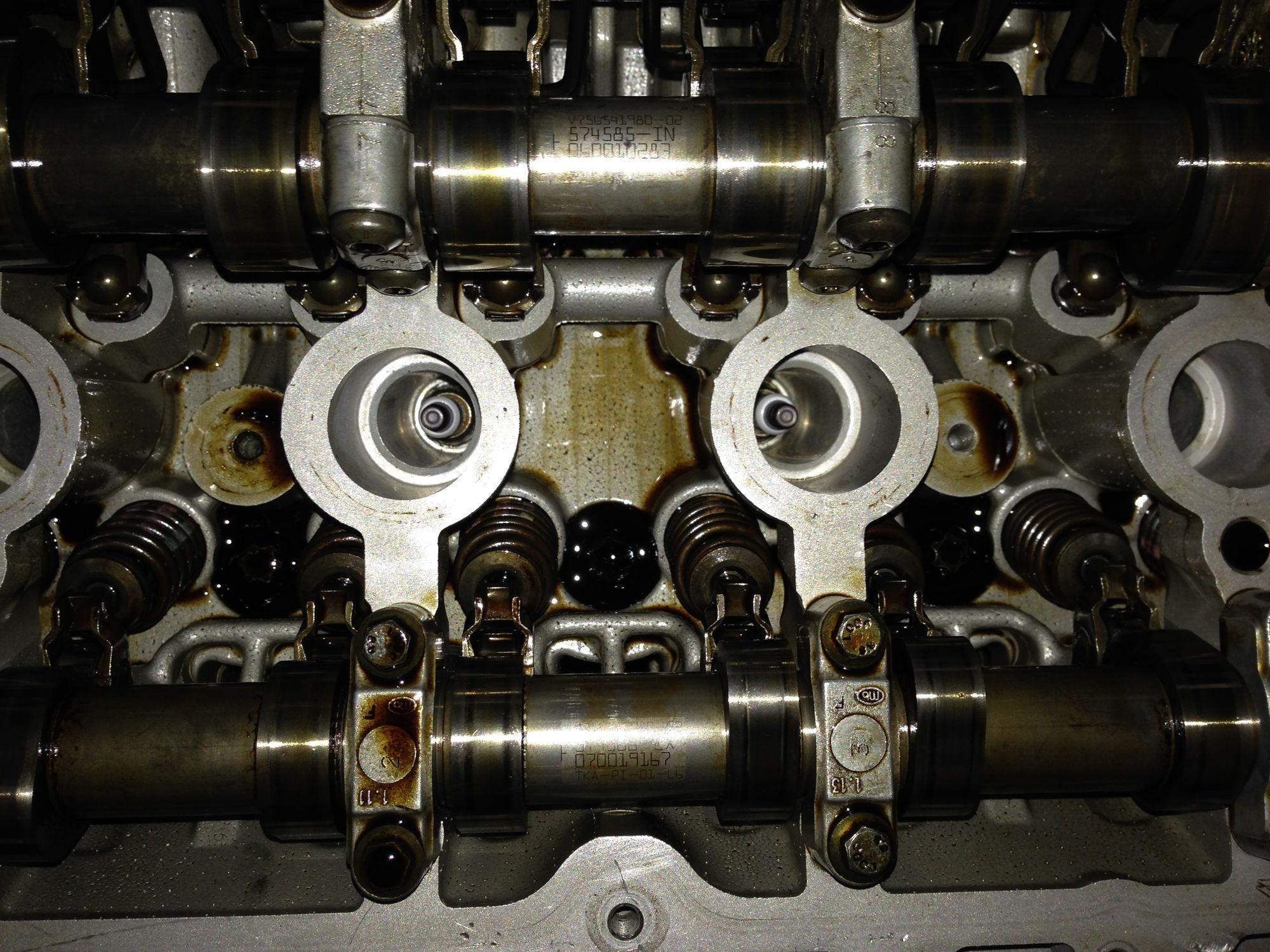Mini Cooper Tire Pressure Light Inactive Shelly Lighting