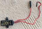 MyLaps RC4 Hybrid & KO Propo CPU Switch v2