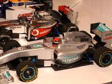 F1R.MGP02