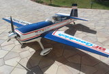 For Sale | Carden Extra 300S