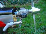 For Sale | TurboHeader Muffler for 4 Stroke Engines