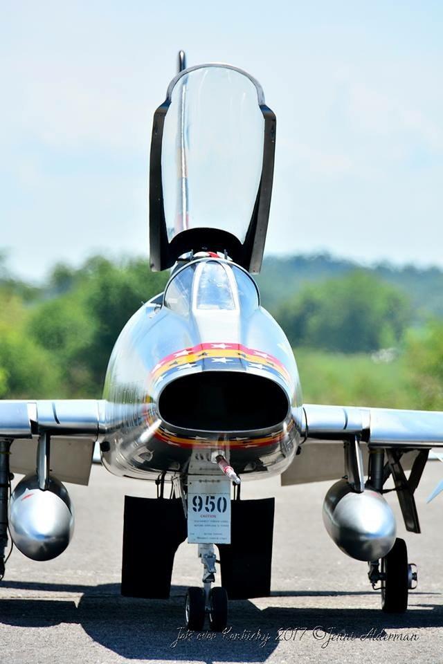 Jets Over Kentucky 2019 - RCU Forums