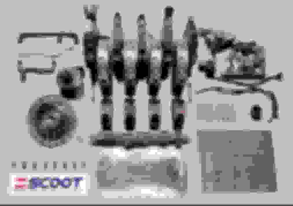 4-Rotor FC Build - Page 82 - RX7Club com - Mazda RX7 Forum