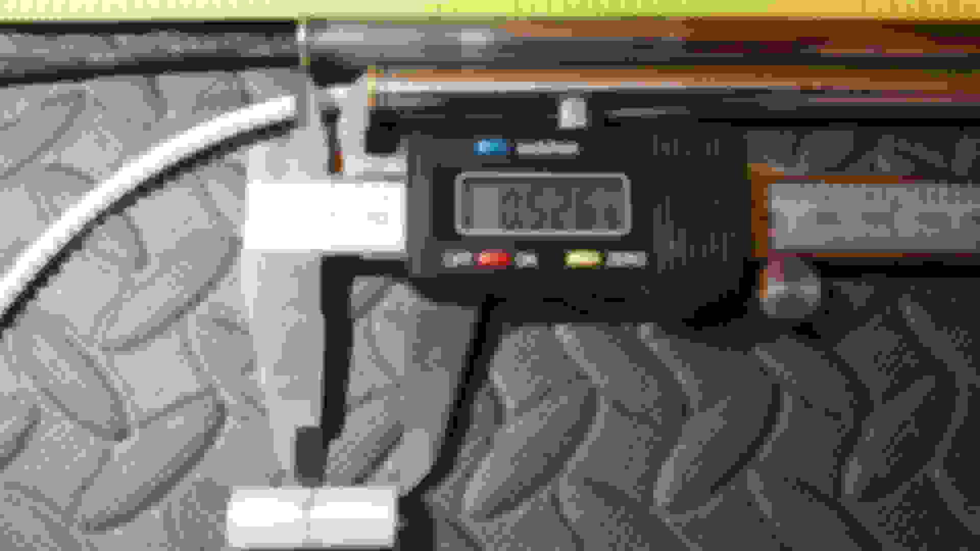 FC Antenna Mast Repair - RX7Club com - Mazda RX7 Forum