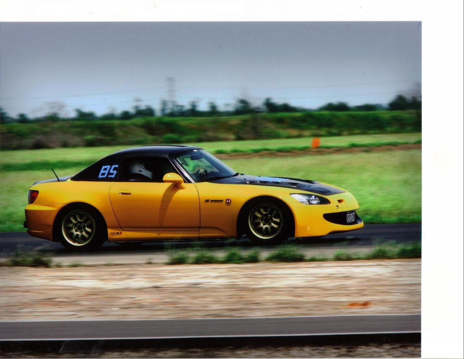 who is your favorite jdm tuner s2ki honda s2000 forums
