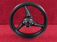 2006 F4i wheels, Asahi Tec not Enkei...