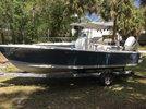 Seacraft for sale