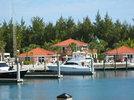 Condo for RENT - Bimini Bahamas