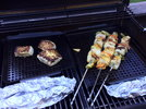 fish on grill 8_29_16