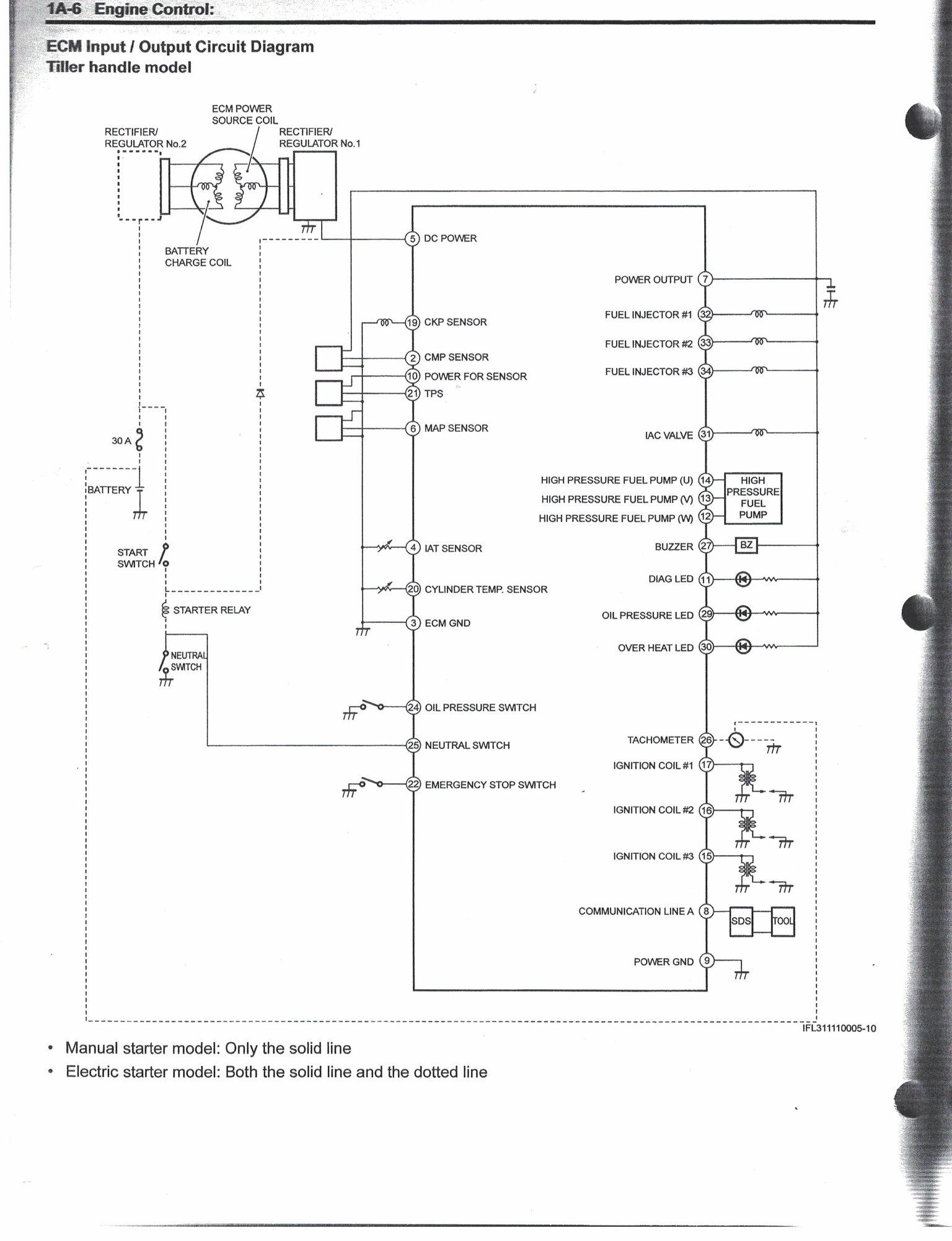Suzuki Outboard Tachometer Wiring from cimg9.ibsrv.net