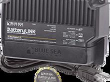 Blue Seas P/N 7608.