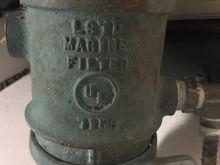 Perko Fuel Filter