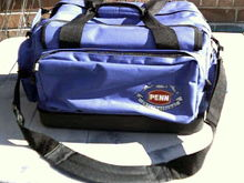 Penn Tackle Bag