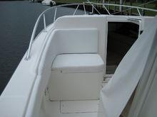 SeaVee 038 (2)