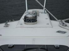 SeaVee 061 (2)
