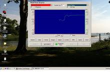MAF timing 2000 rpm