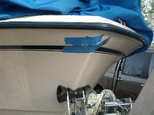 gel coat repair 02