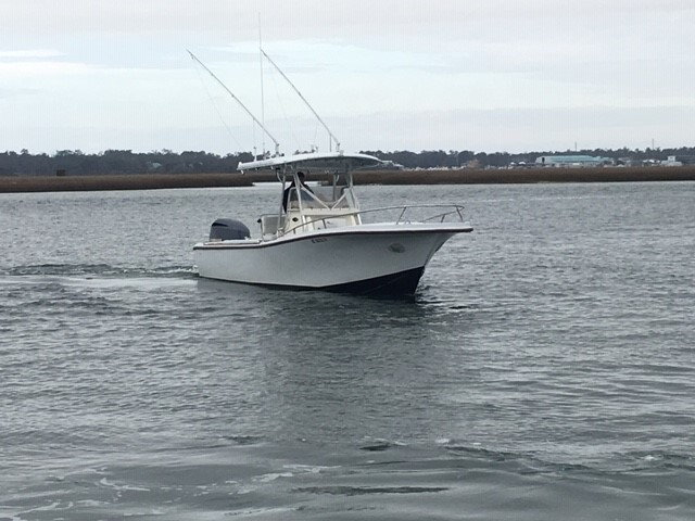 28 Master Marine Cc The Hull Truth Boating And Fishing Forum