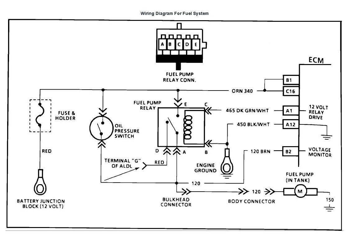7 3 fuel pressure switch