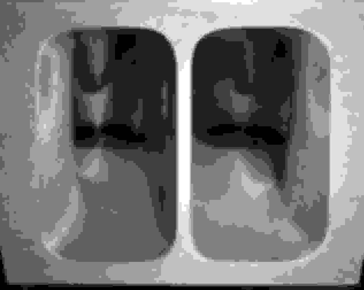 assault racing 200cc 64cc chamber heads ( dart copys) - Page