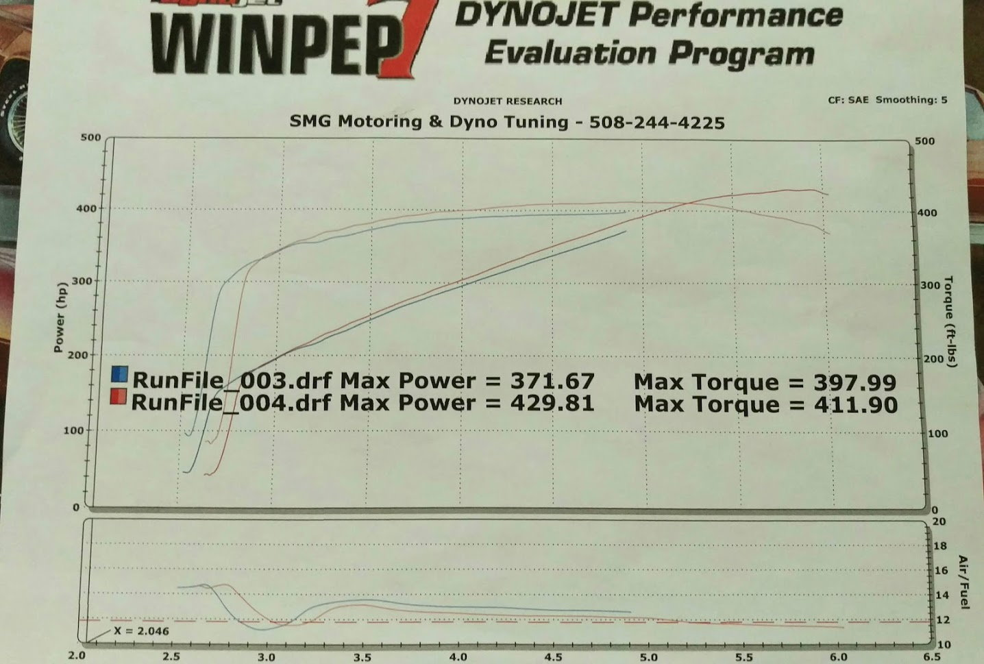 Supra Wiring Diagram In Addition Microsquirt Wiring Diagram On 87