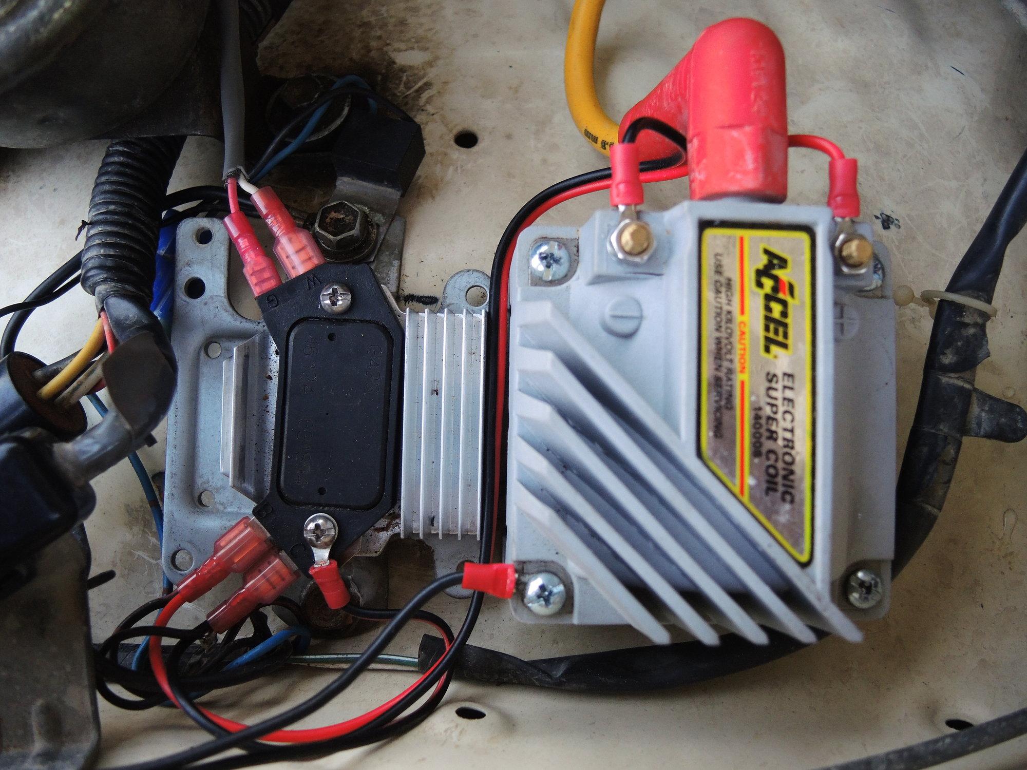 toyota 22r coil wiring diagram schematic diagram1985 toyota 22r ignition  module wiring wiring diagrams toyota 3sgte