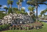 Reviews Prices For The Quaye At Palm Beach Gardens Apartments Palm Beach Gardens Fl
